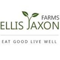 Ellis Jaxon Farms?uq=AFYHfsyn