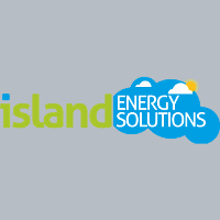 Island Energy Solutions