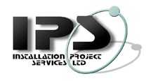 IPS Communications