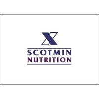 Scotmin Nutrition