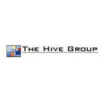 The Hive Group