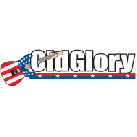 Old Glory Boutique Distributing