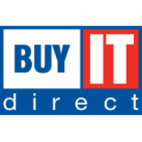 Buyitdirect.com