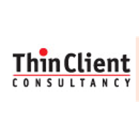ThinClient Consultancy