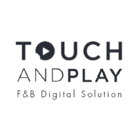 Touch And Play