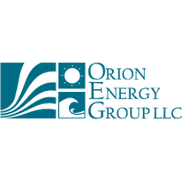 Orion Energy Group