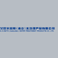 A. O. Smith (Nanjing) Water Treatment Products