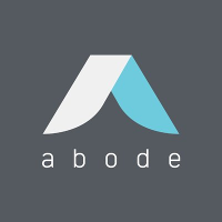 Abode Systems (Other Consumer Products and Services)?uq=UG6efJS6
