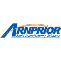 Arnprior Rapid Manufacturing Solutions