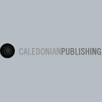 Caledonian Publishing