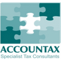 Accountax Consulting