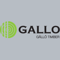 Gällö Timber?uq=UG6efJS6