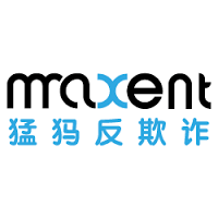 Maxent