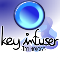 Key Infuser?uq=w9if130k