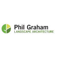 Phil Graham Studio