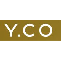 Y.CO Group