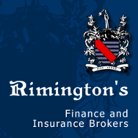 Rimington's Finance & Insurance Brokers