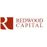 Redwood capital investment banking financing my first investment property