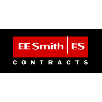 EE Smith Contracts
