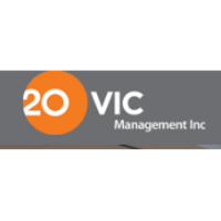 20 VIC Management