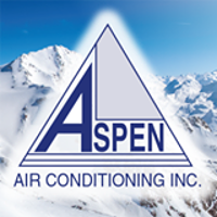 Aspen Air Conditioning?uq=PEM9b6PF