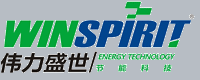Tianjin WinSpirit Energy Technology?uq=2zON1W4M