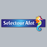 Selectour Afat Group?uq=w9if130k
