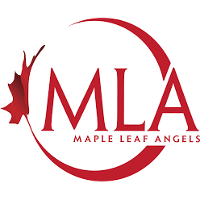 Maple Leaf Angels