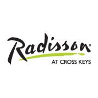 Radisson Hotel Cross Keys