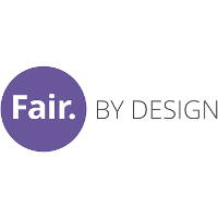 Fair By Design