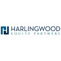 Harlingwood Equity Partners