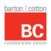 Barton Cotton