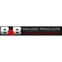 B & B Molded Products