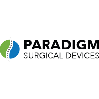 Paradigm Surgical Devices