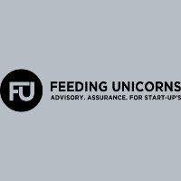Feeding Unicorns