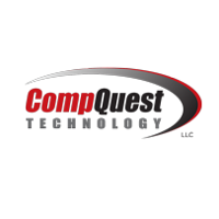 CompQuest Technology