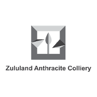Zululand Anthracite Colliery?uq=K9LEA9hy