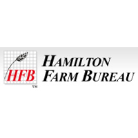 Hamilton Farm Bureau Co-Operative