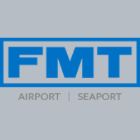 FMT Aircraft Gate Support System