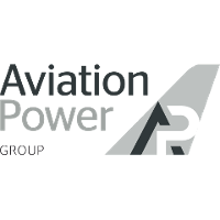 AviationPower