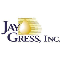 Jay Gress Company Profile Acquisition Investors Pitchbook