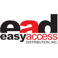 Easy Access Distribution