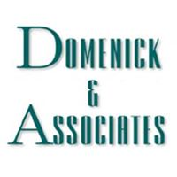 Domenick & Associates
