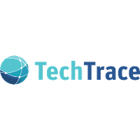 TechTrace