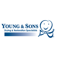 Young & Sons Drying and Restoration