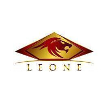 Leone Asset Management