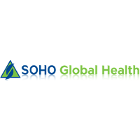 Soho Global Health
