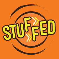 Stuffed?uq=kzBhZRuG