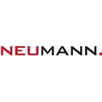 CTPartners Neumann