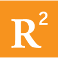 R-Squared Services & Solutions